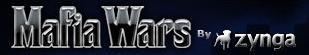 FBGAMES_MafiaWars